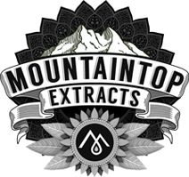 Mountaintop Extracts